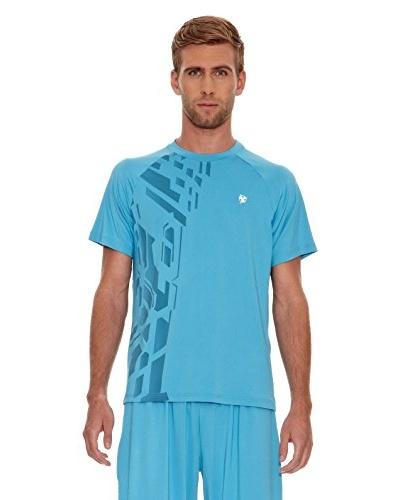 Mystica Camiseta Batan