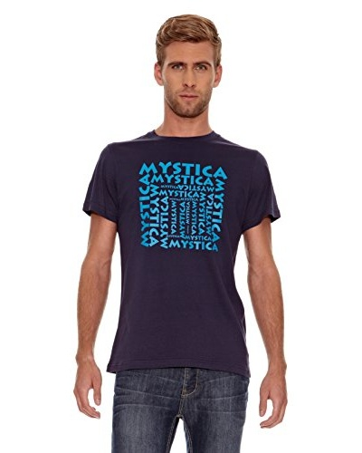 Mystica Camiseta Nendo