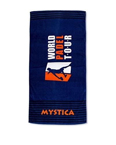 Mystica Toalla Wpt Court Azul
