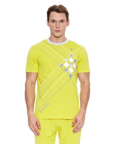 Mystica Camiseta Cierzo