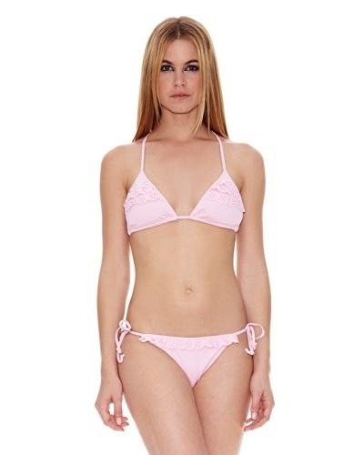 Naf Naf Bikini Ywenn