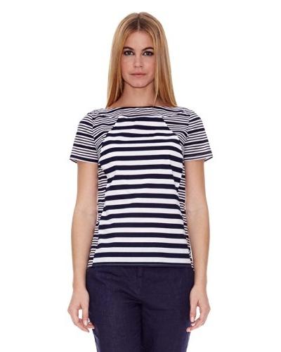 Naf Naf Camiseta Patricia