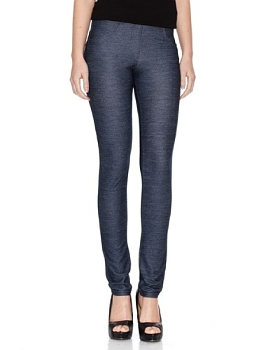 Naf Naf Leggings Vaqueros