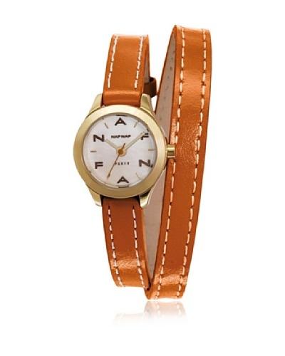 NAF NAF Reloj N10112-105