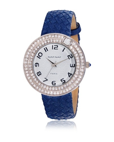 NAF NAF Reloj N10072-208