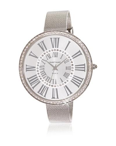 NAF NAF Reloj N10144-204