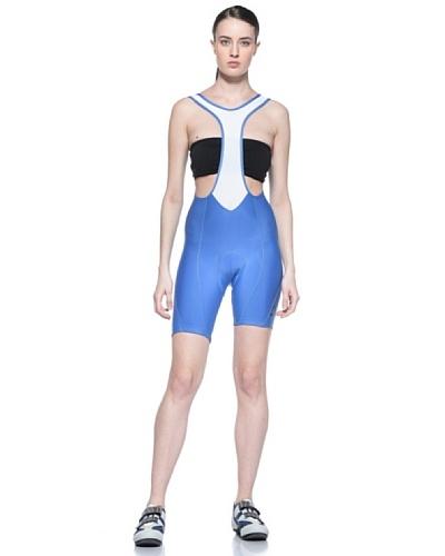 Nalini Culotte Sensfield Azul