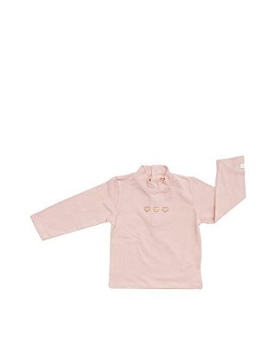Nanan Camiseta Lyrebirds