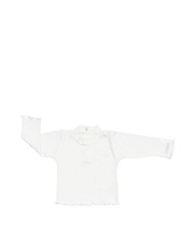 Nanan Camiseta Waterfowls