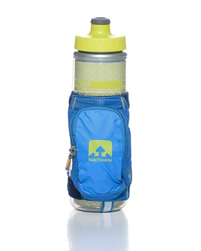 Nathan Portacantimplora Quickdraw Plus Insulated (600 Ml)