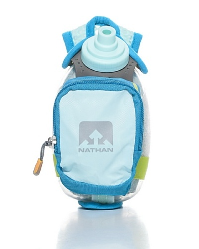 Nathan Portacantimplora Quickshot Plus Insulated