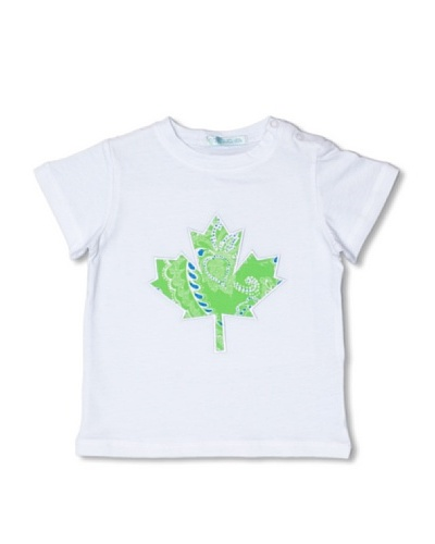 Nature Club Camiseta Cashmere