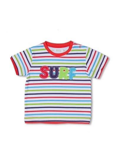 Nature Club Camiseta Surf