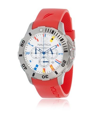 Nautica Reloj A18639G