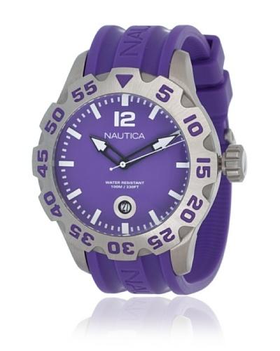 Nautica Reloj A14606G