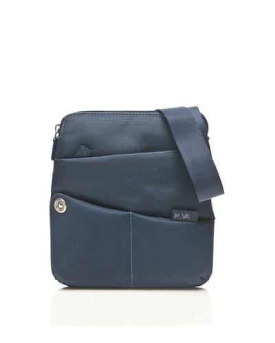 Nava Ark Slim Bag Mini