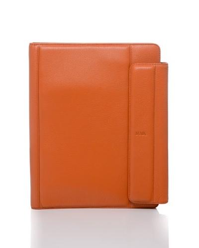 Nava Design Portfolio Flap Ego Naranja