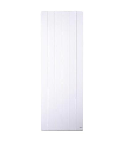 Needo Emisor eléctrico decorativo línea M Vertical 1500W