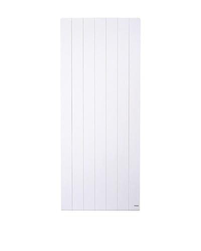 Needo Emisor eléctrico decorativo línea M Vertical 1800W