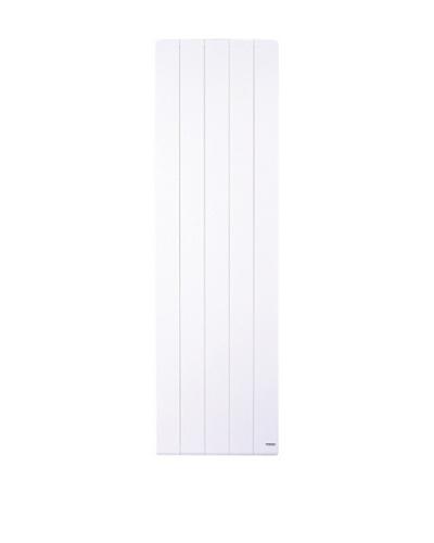 Needo Emisor eléctrico decorativo línea M Vertical 1000W