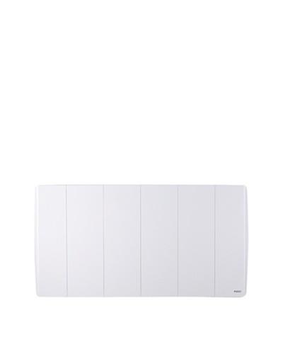 Needo Emisor eléctrico decorativo línea R Horizontal 1250W