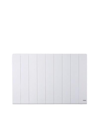 Needo Emisor eléctrico decorativo línea M Horizontal 1000W