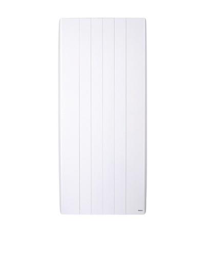Needo Emisor eléctrico decorativo línea R Vertical 1800W
