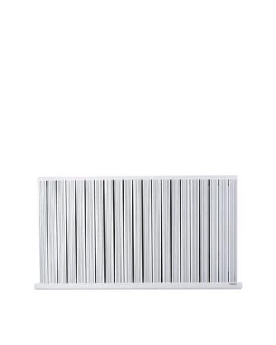 Needo Emisor eléctrico decorativo línea T Horizontal 1500W