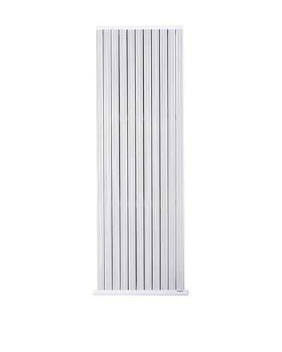 Needo Emisor eléctrico decorativo línea T Vertical 1500W