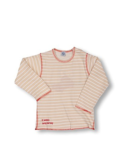 Nenuco Camiseta Manga Larga Drop