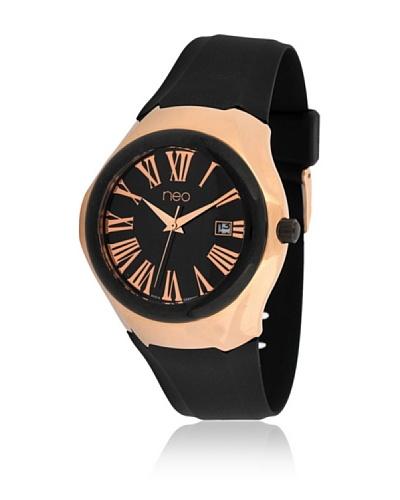 neo Reloj 15765317