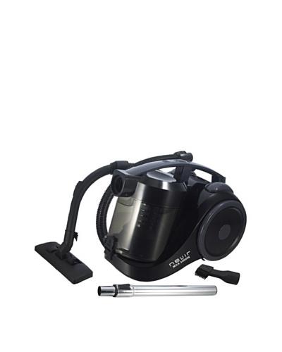 Nevir Aspirador Ciclónico 4L Sin Bolsa Filtro 2.400W NVR-5126 A