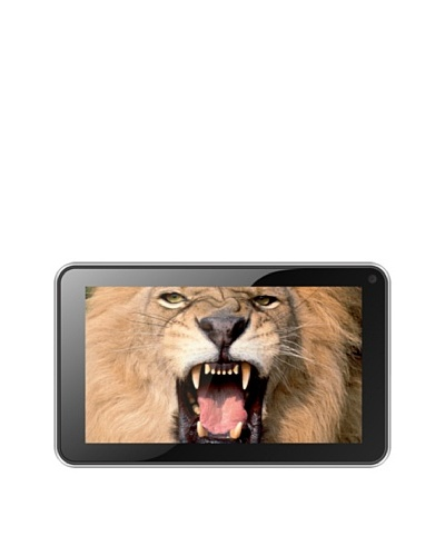 Nevir Tablet 7 4GB NVR-TAB7 S1