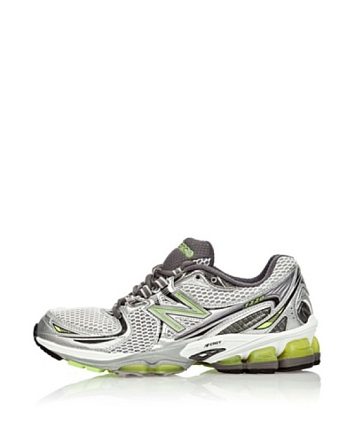 New Balance Zapatillas Performance Running MR1226SG
