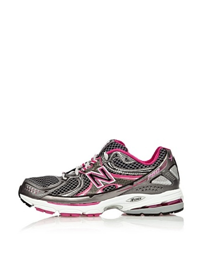 New Balance Zapatillas Performance CSS Running WR760 B