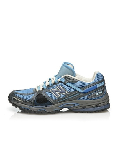 New Balance Zapatillas Performance Trail WT876BL