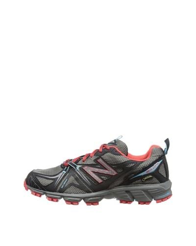 New Balance Zapatillas Trail Running WT610GX2