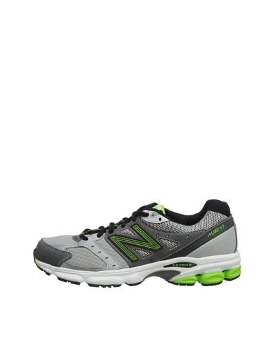 New Balance Zapatillas Running M560WR3
