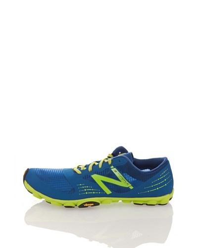 New Balance Zapatillas MT00BG