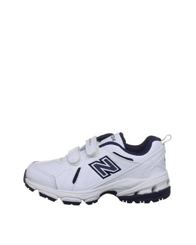 New Balance Zapatillas Running KVT624NY