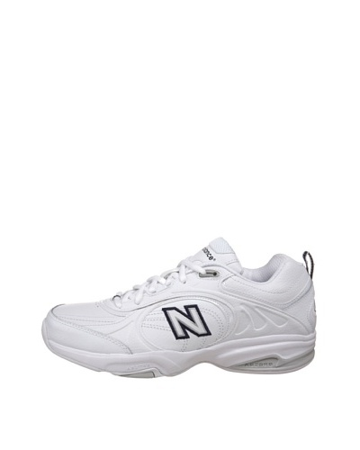 New Balance Zapatillas Wx623Ab Trainer