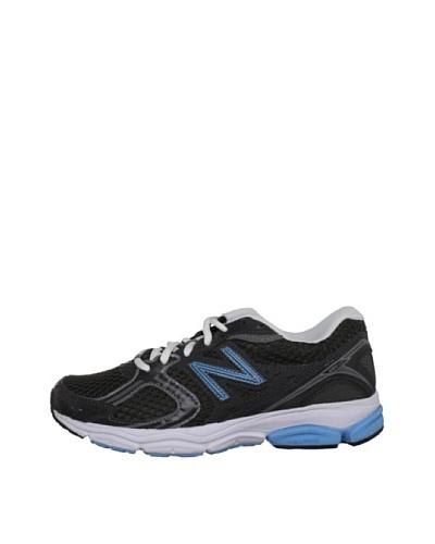 New Balance Zapatillas 580GA2 Gris / Azul