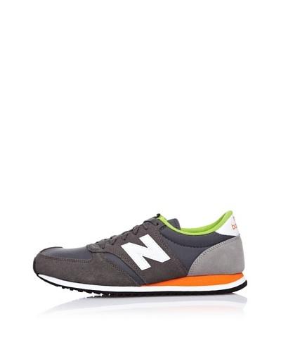 New Balance Zapatillas Unisex Classics 420