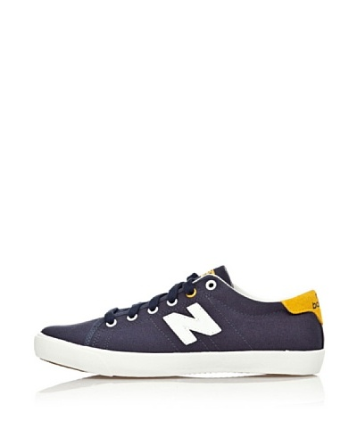 New Balance Zapatillas Lifestyle V45CNY