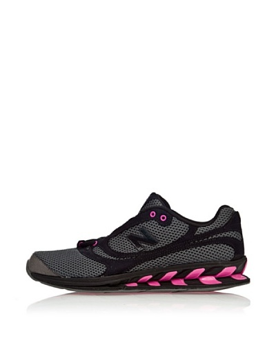 New Balance Zapatillas Performance Walking WW850SB