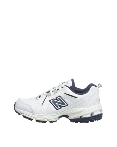 New Balance Zapatillas Running KXT624NY