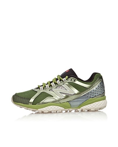 New Balance Zapatillas Performance Css Trail Wt915Or Width B