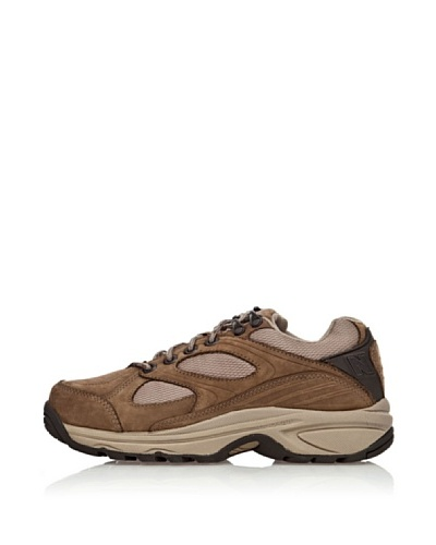 New Balance Zapatilla Performance Walking WW780BR B