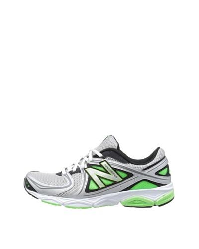 New Balance Zapatillas Running M580GG3