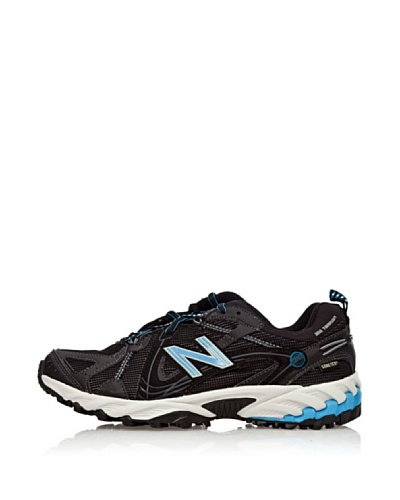 New Balance Zapatillas Performance Trail WT573GTB B